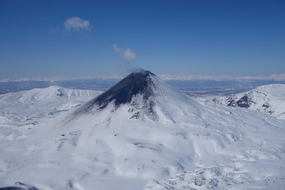 why_volcanoes-28