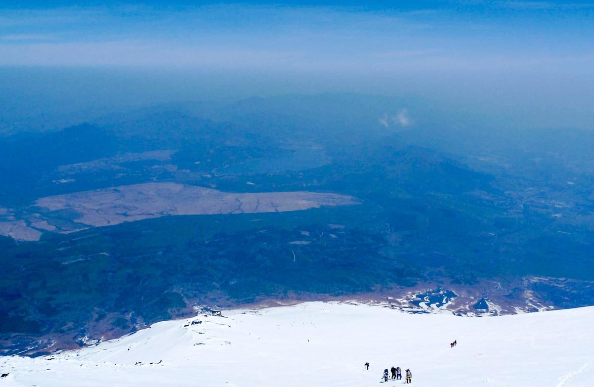 why_volcanoes-30