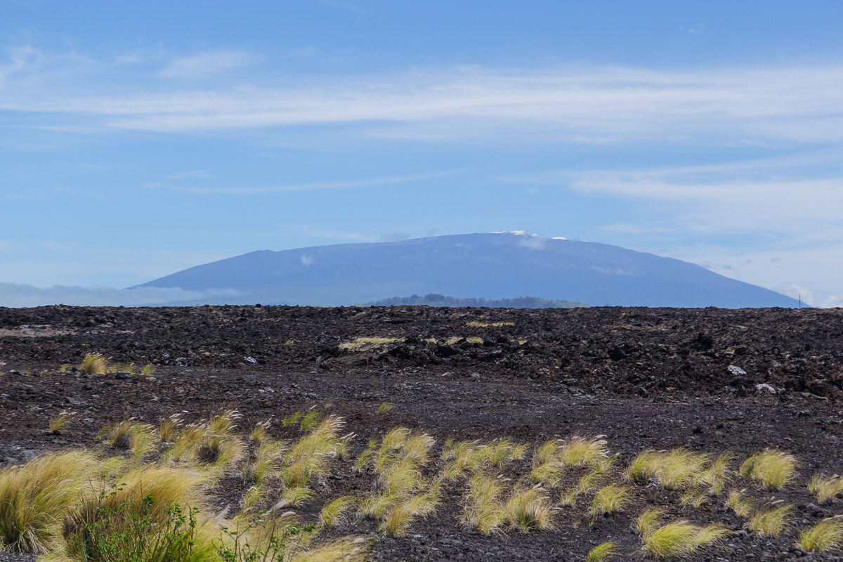 why_volcanoes-39