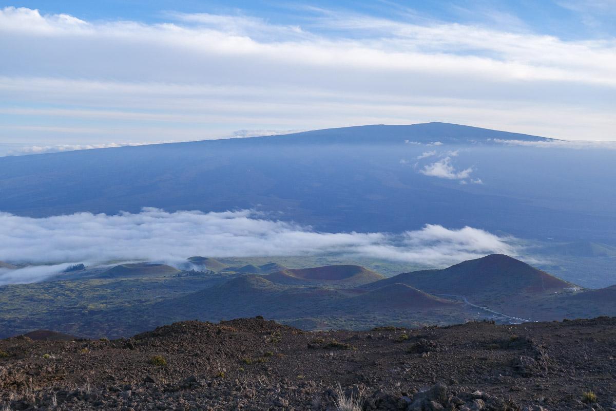 why_volcanoes-40