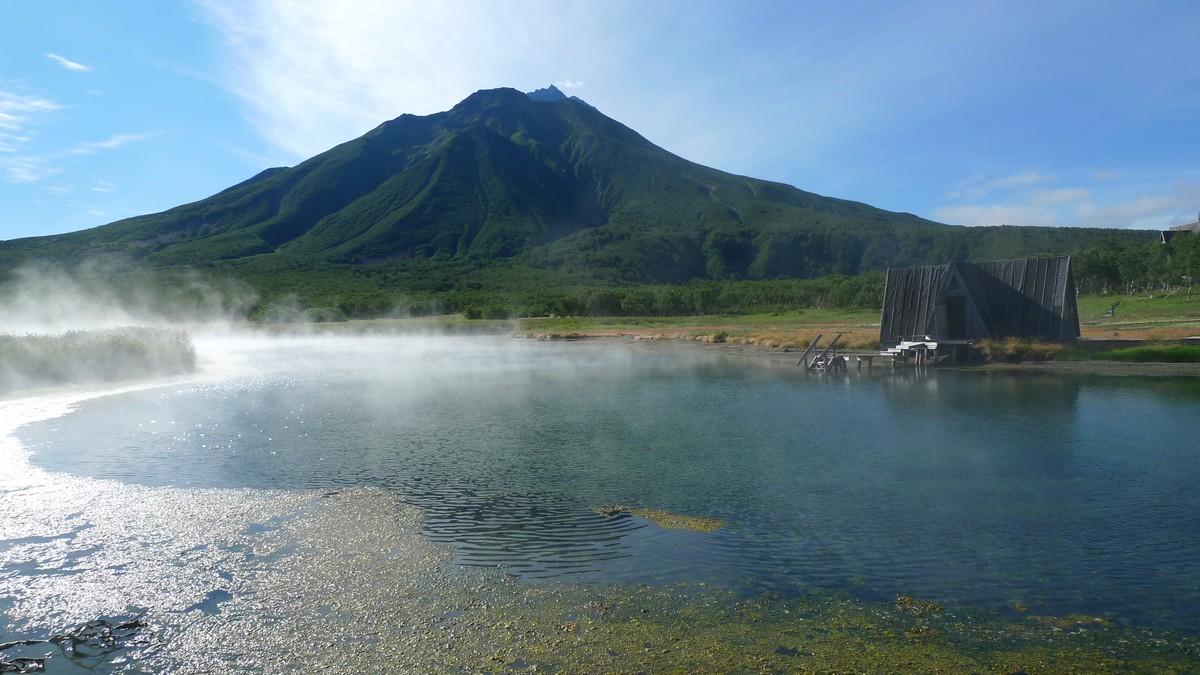 why_volcanoes-49