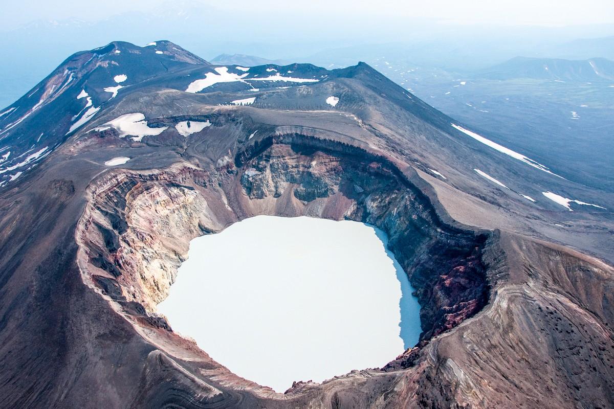 why_volcanoes-54
