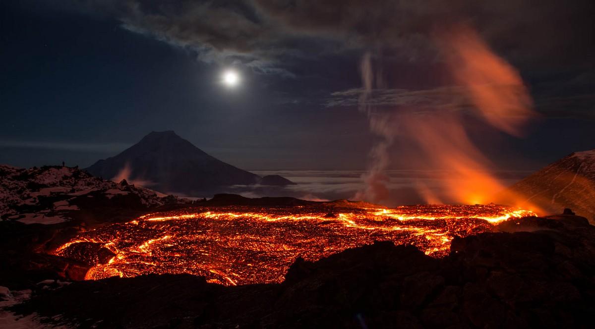 why_volcanoes-60