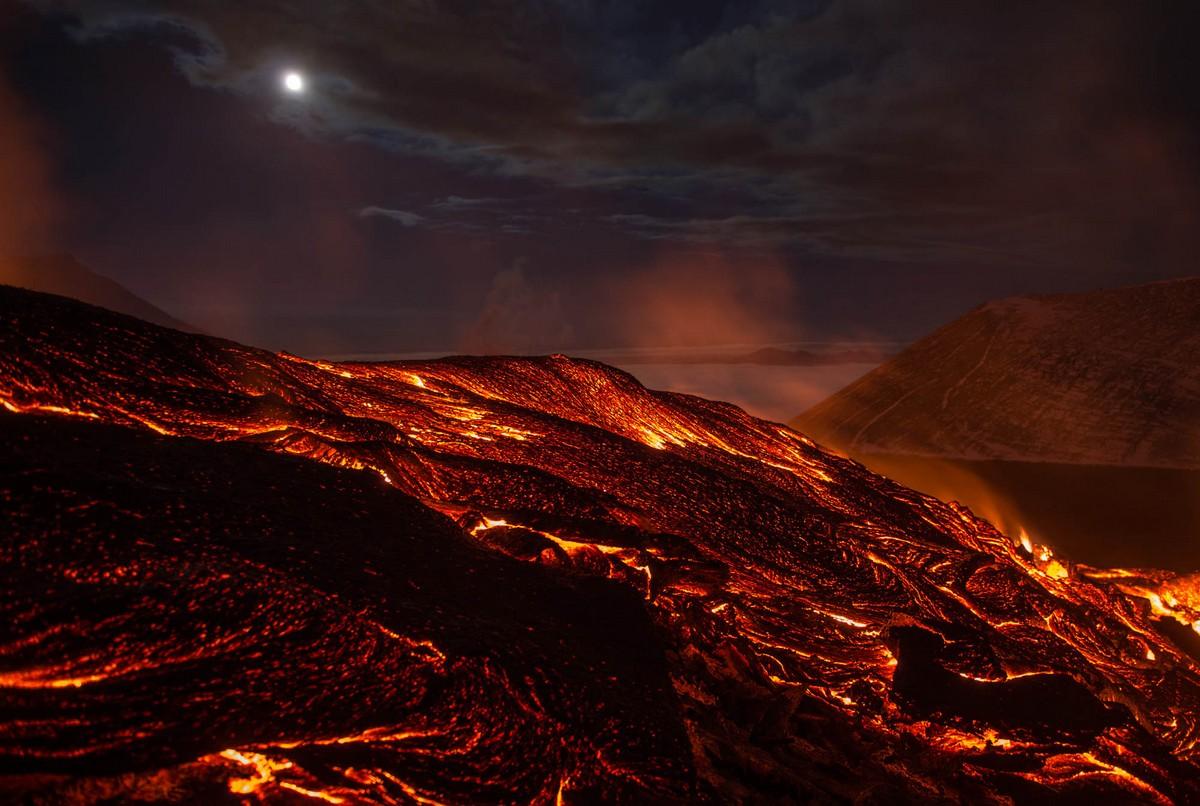 why_volcanoes-61