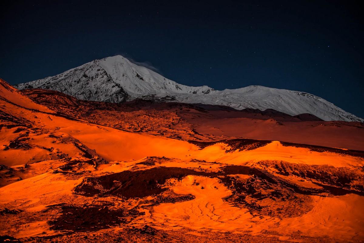 why_volcanoes-62