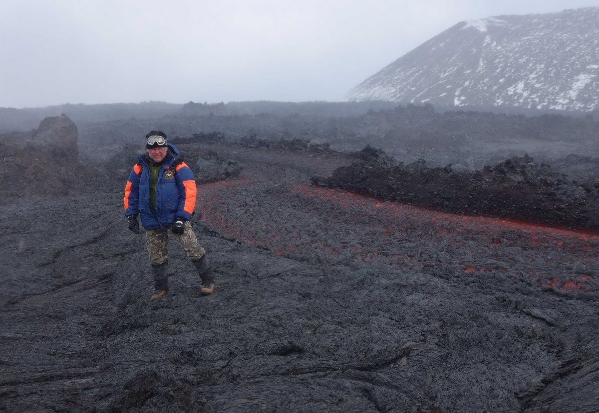 why_volcanoes-63