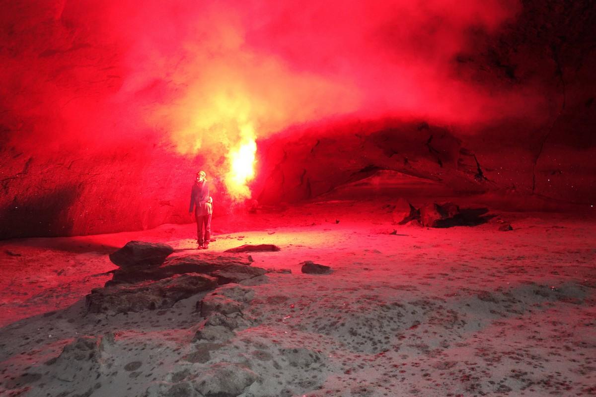 why_volcanoes-65
