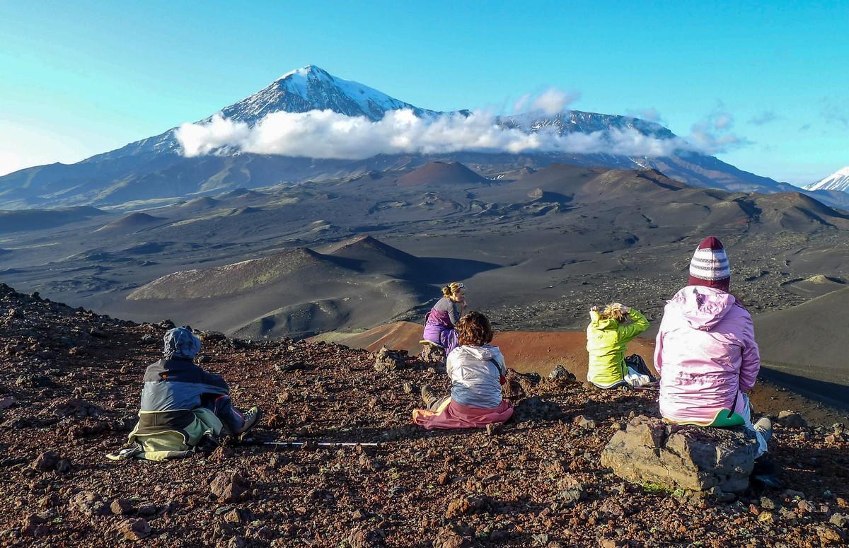 why_volcanoes-71
