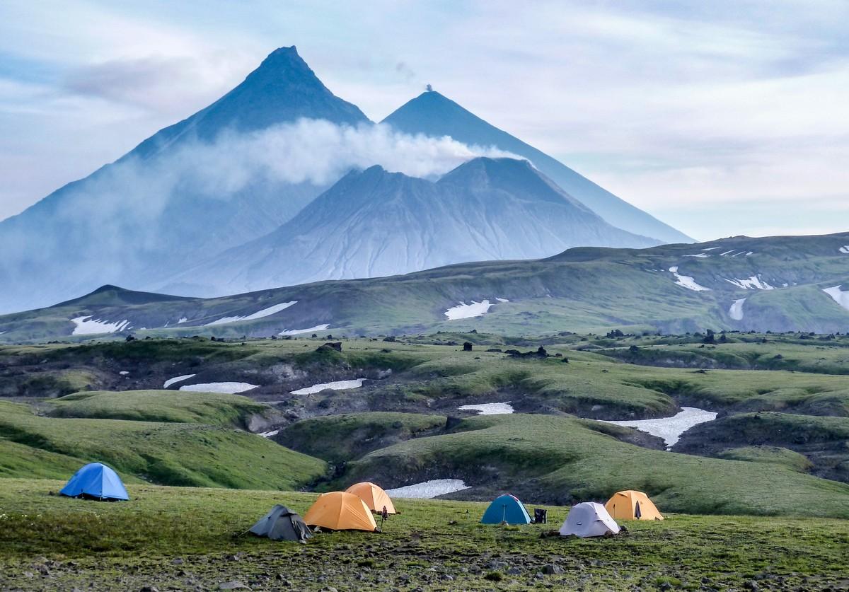 why_volcanoes-72