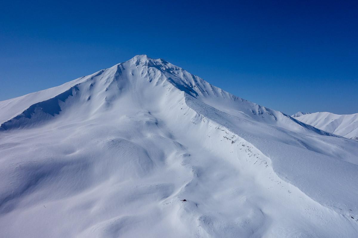 why_volcanoes-33-1