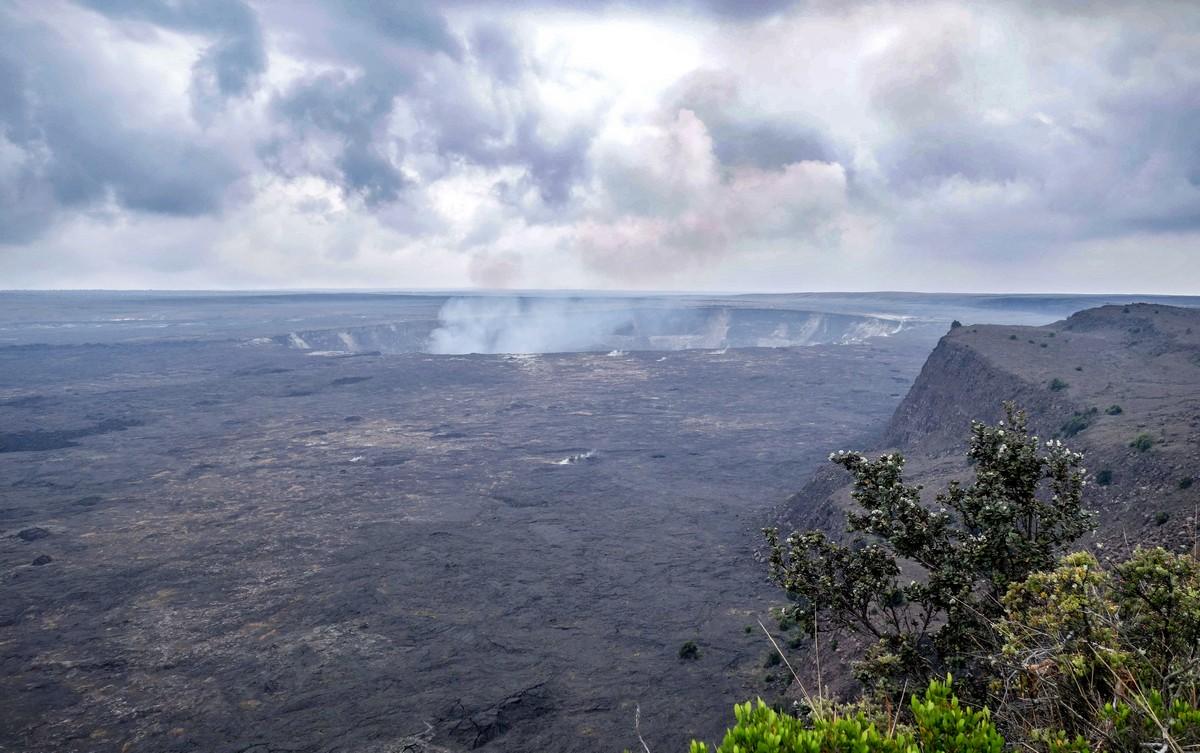 why_volcanoes-41-1
