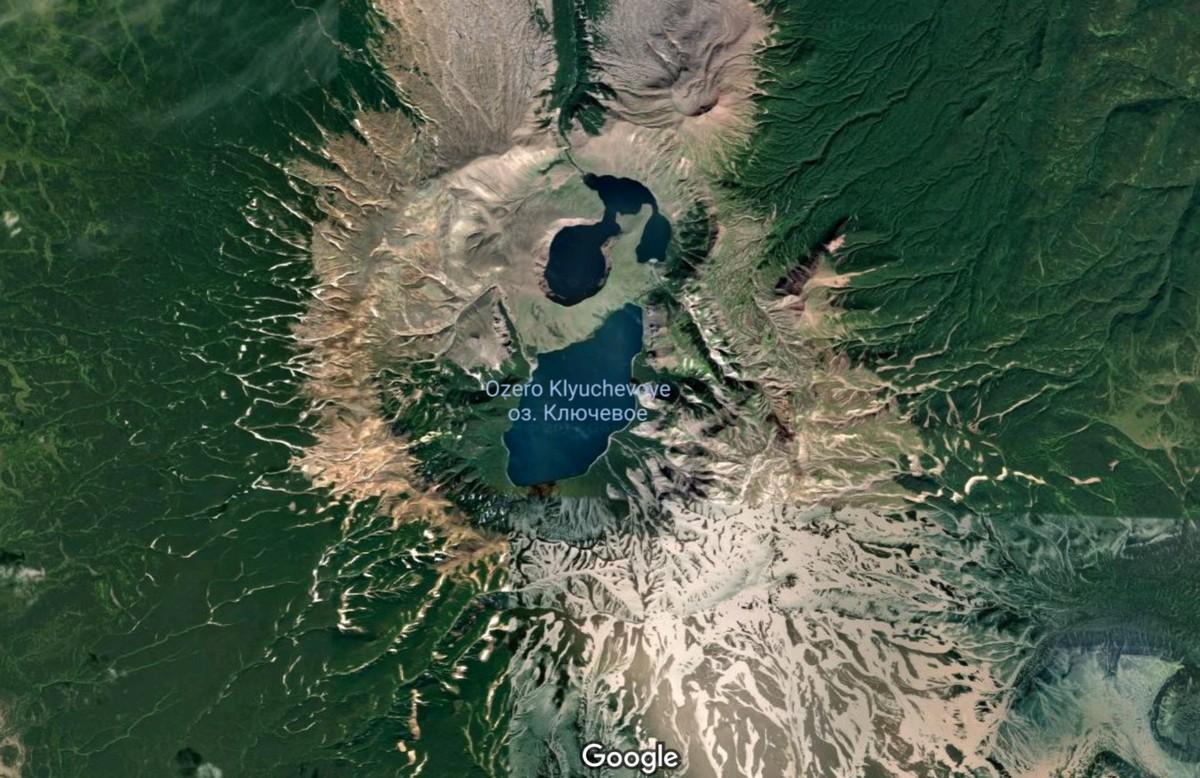 why_volcanoes-7