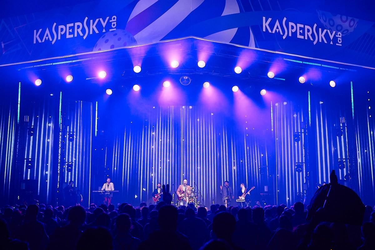 klny17-party-14