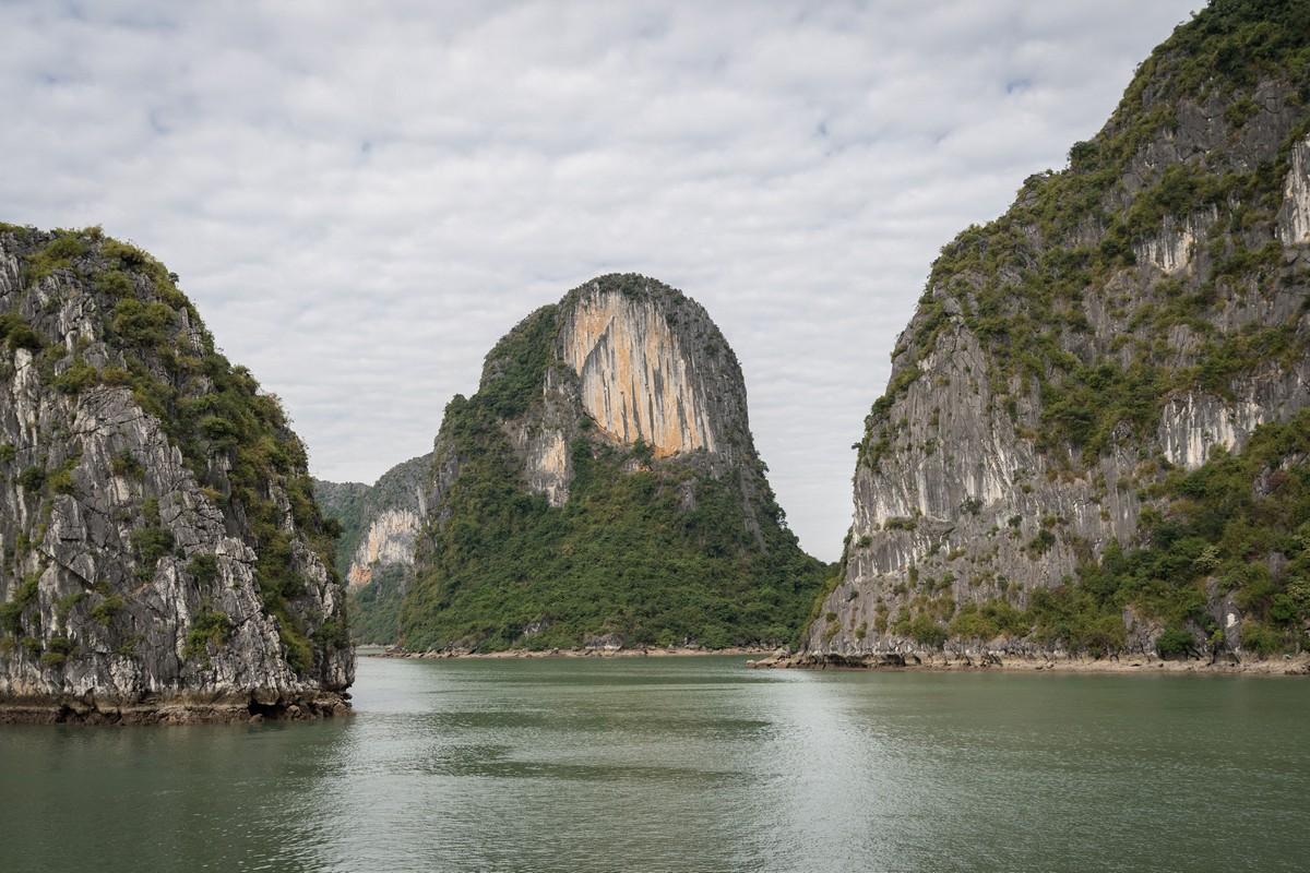 vietnam-halong-31