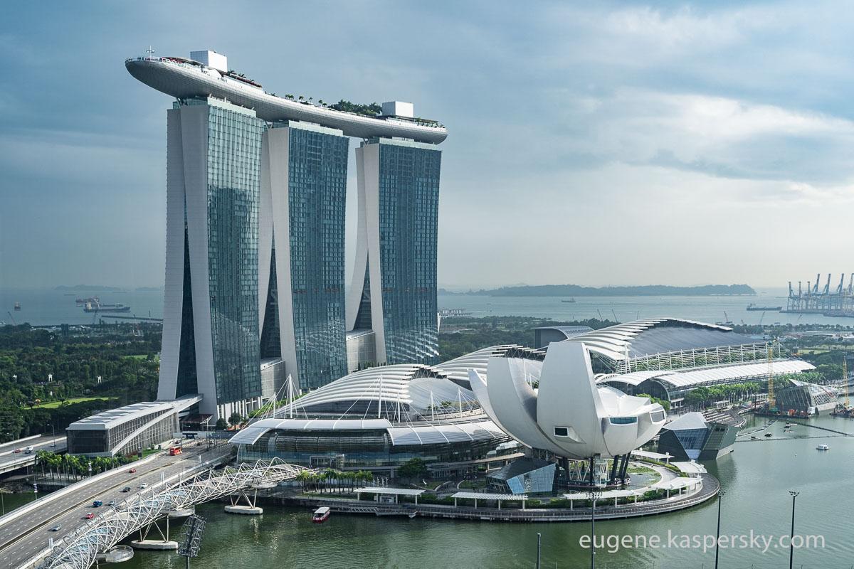singapore-singapore-2