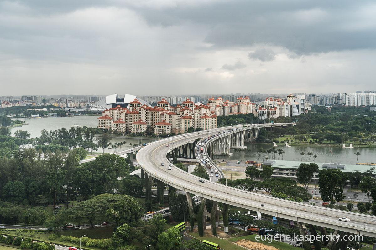 singapore-singapore-3