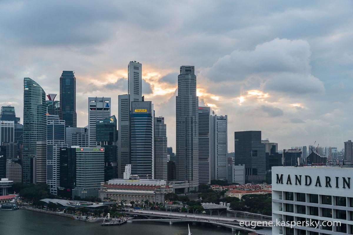 singapore-singapore-4