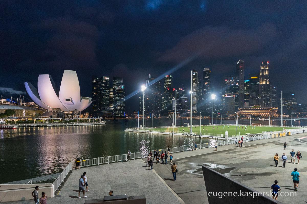 singapore-singapore-5
