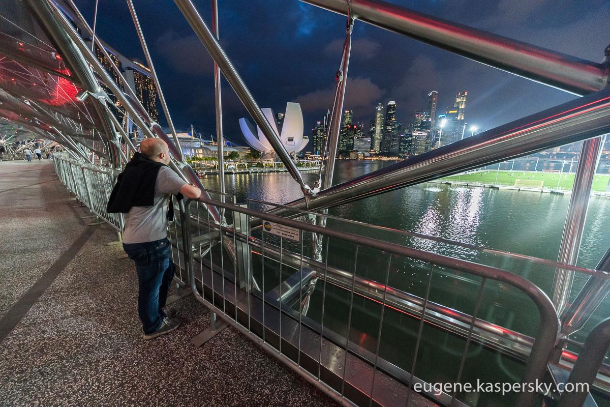 singapore-singapore-6
