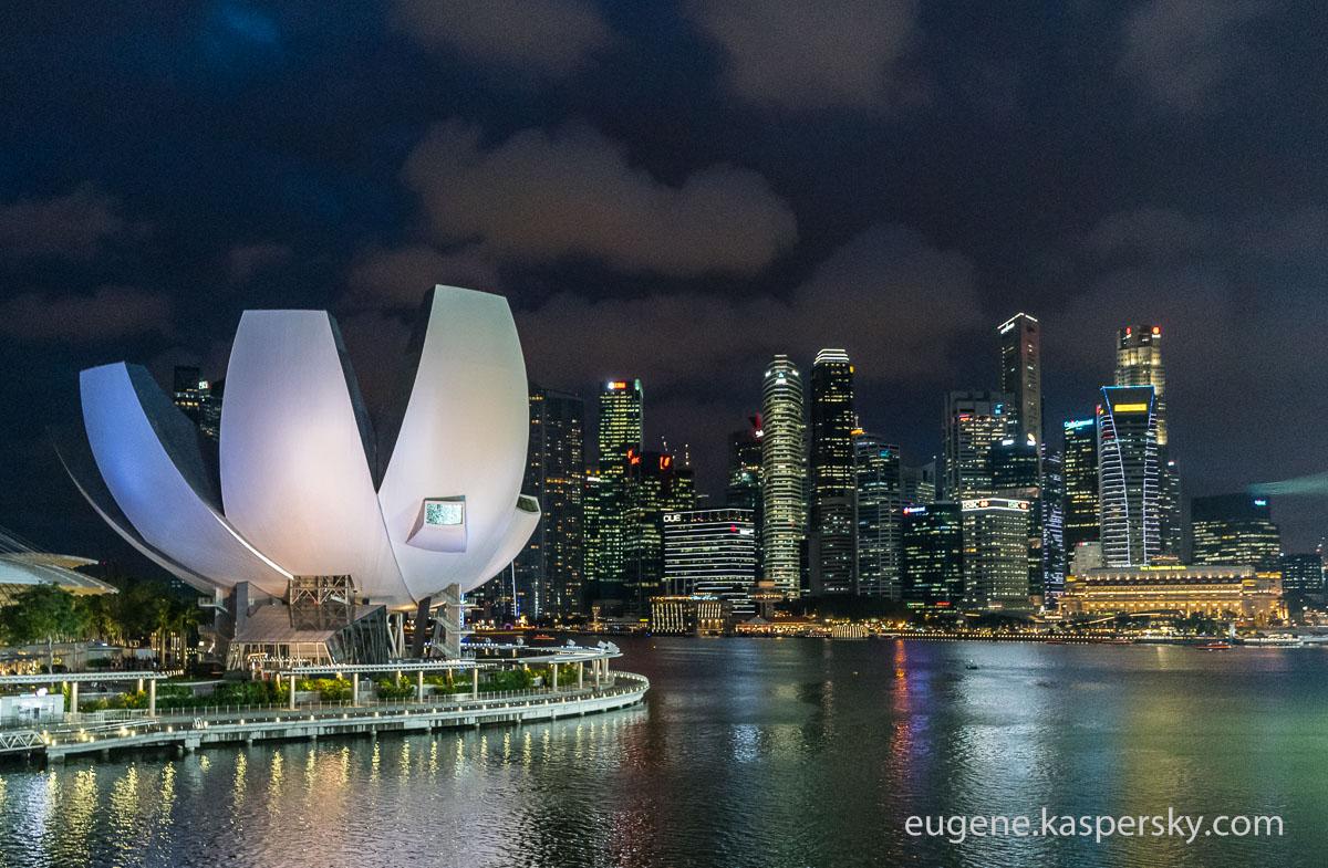 singapore-singapore-7