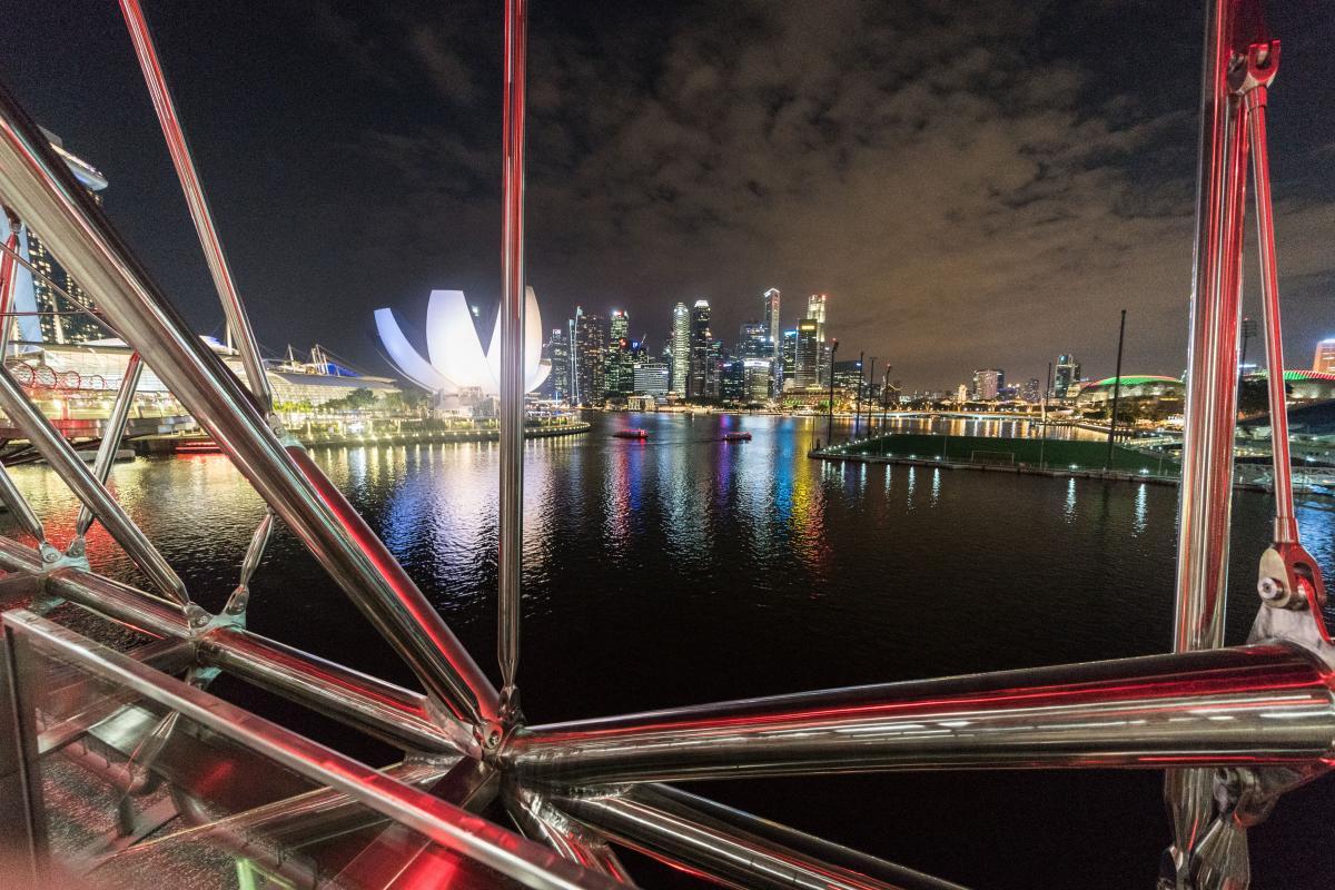 singapore-singapore-8