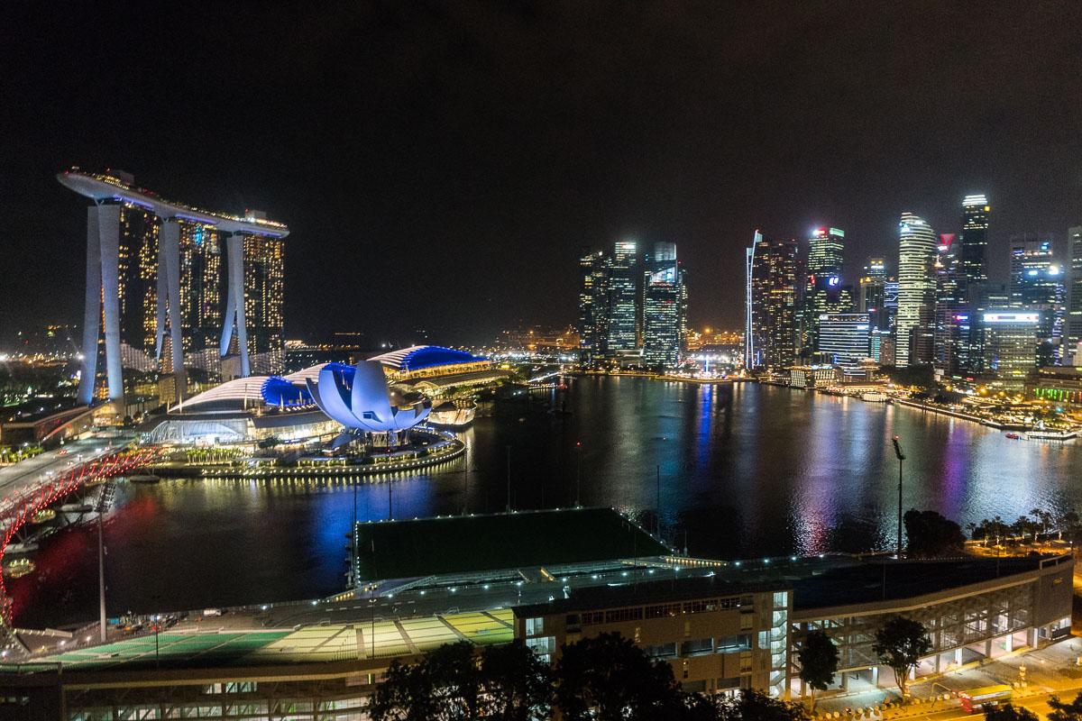 singapore-singapore-9