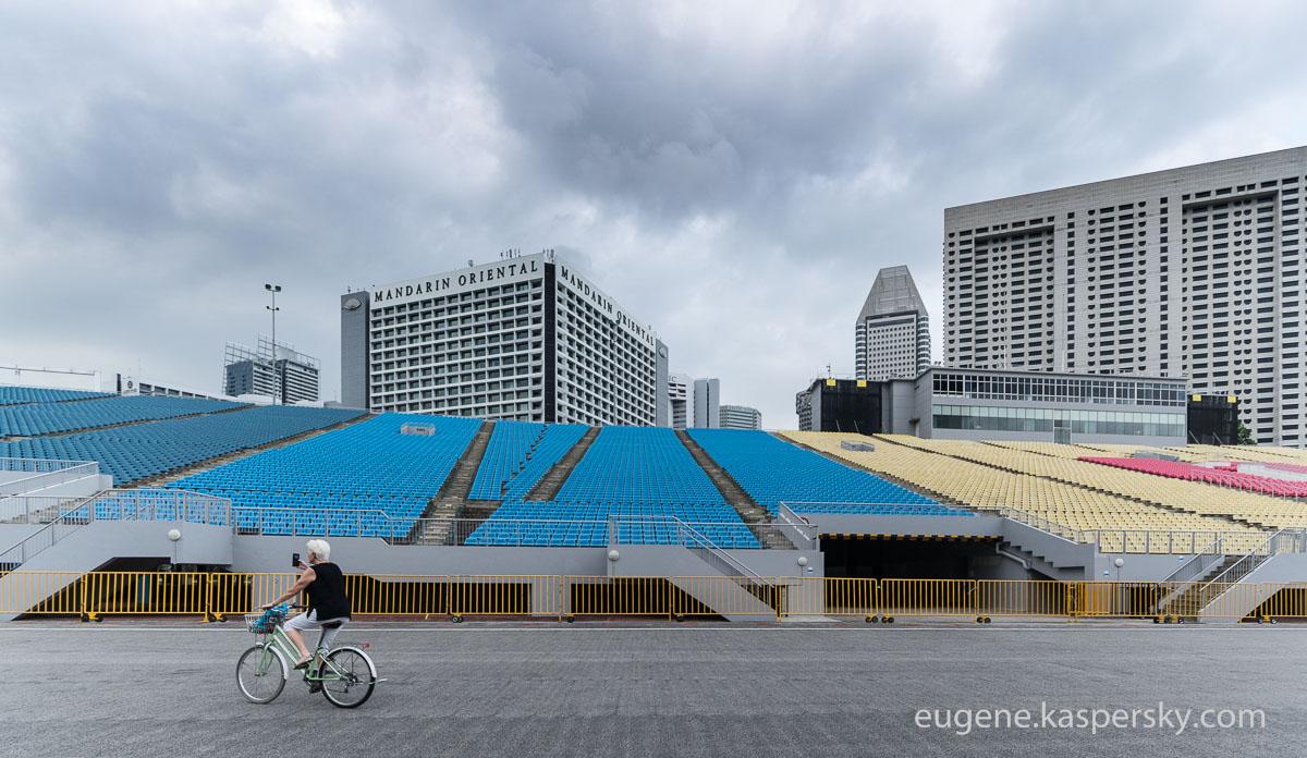 singapore-singapore-10