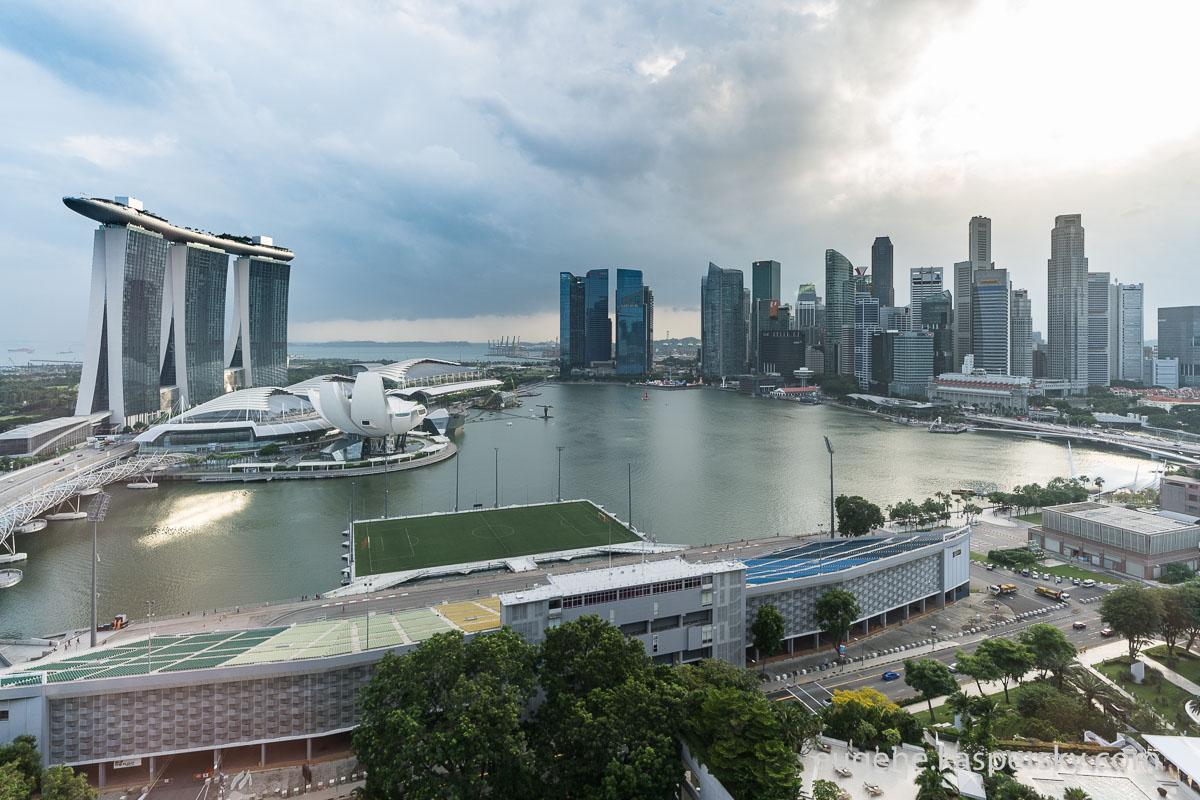 singapore-singapore-11