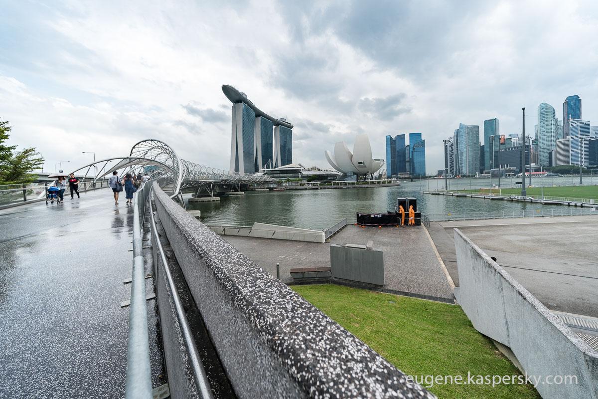 singapore-singapore-14