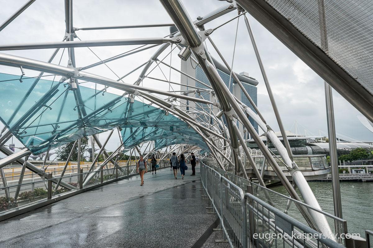 singapore-singapore-15