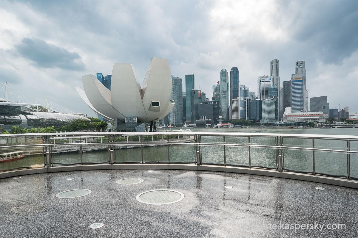 singapore-singapore-16