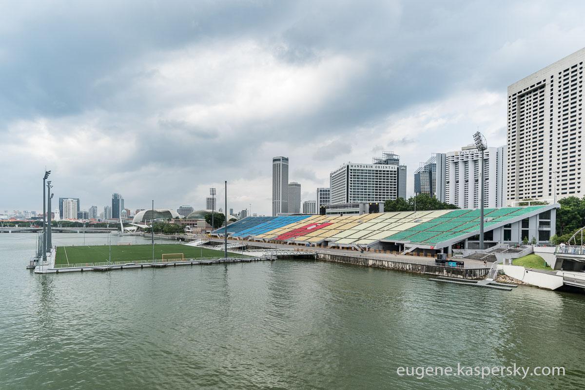 singapore-singapore-17
