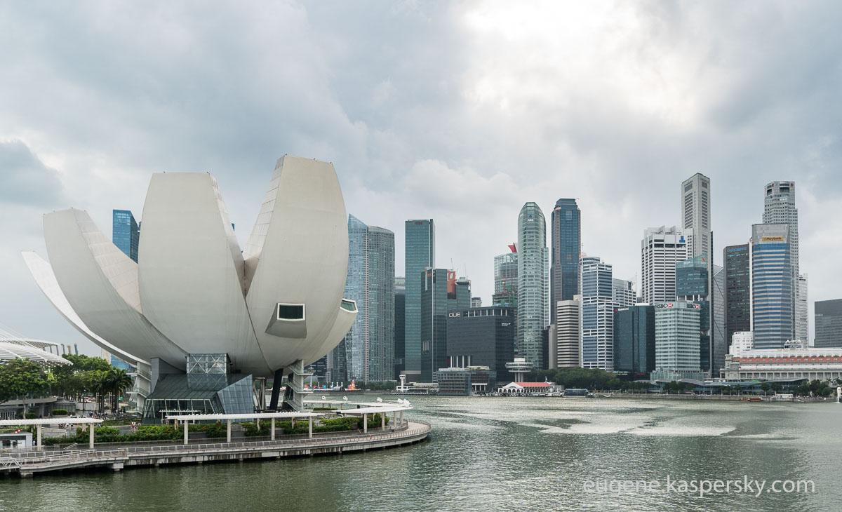 singapore-singapore-18