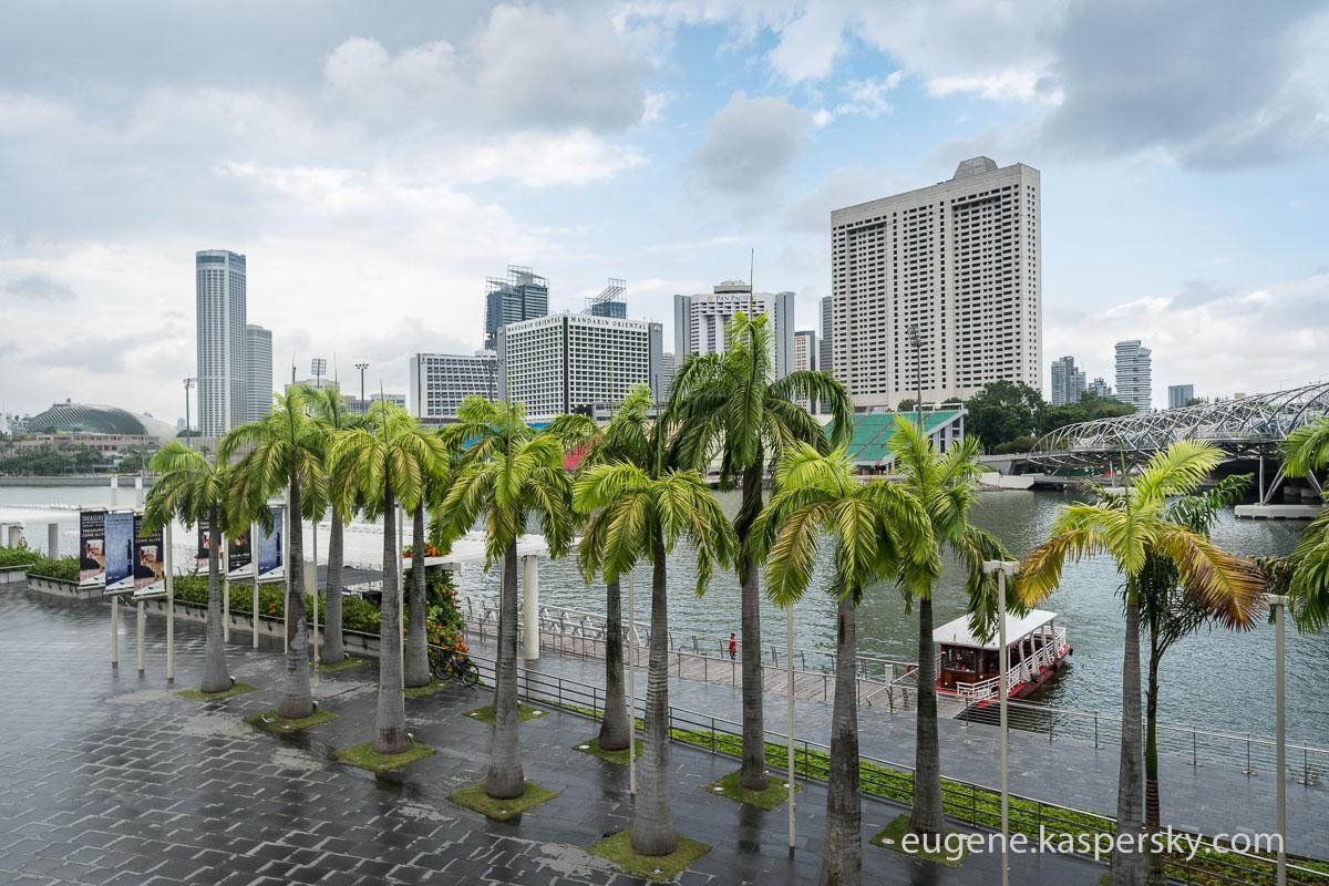 singapore-singapore-19