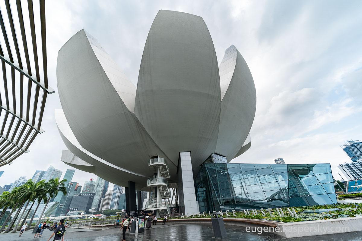 singapore-singapore-20