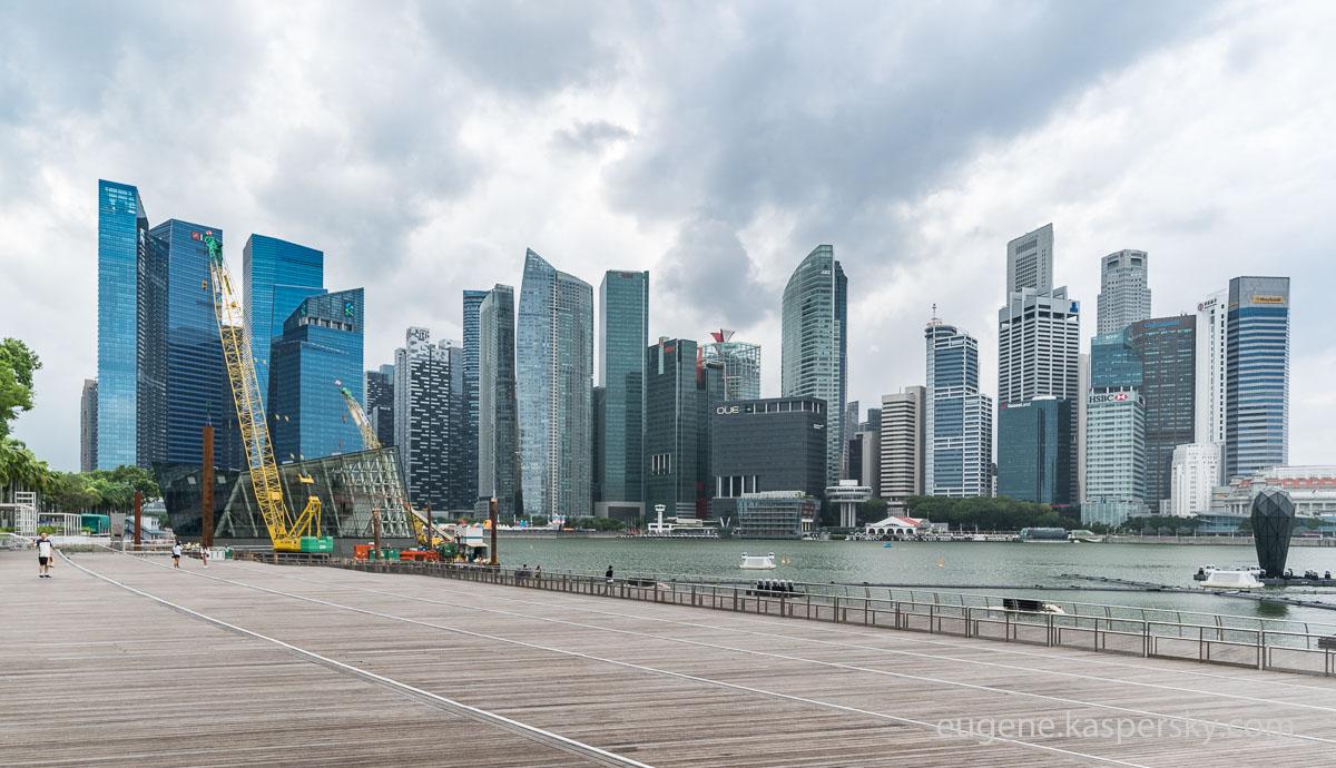 singapore-singapore-23