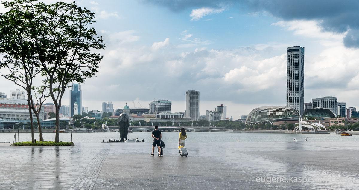 singapore-singapore-24