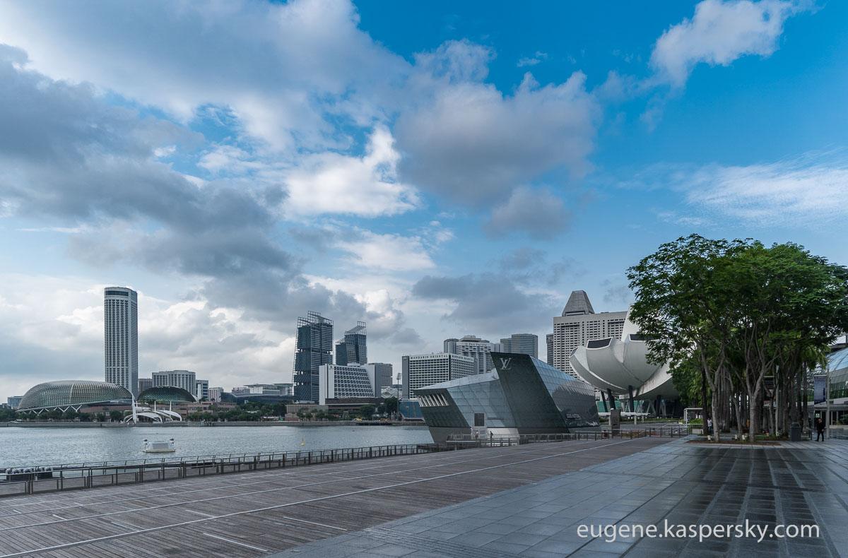 singapore-singapore-29