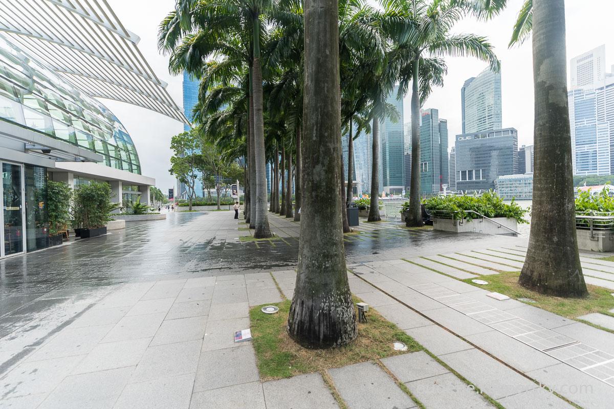 singapore-singapore-30