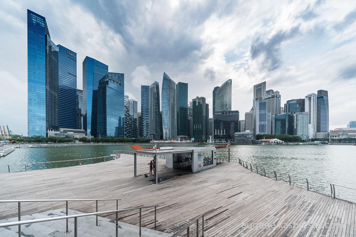 singapore-singapore-33