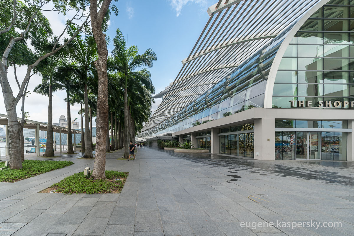 singapore-singapore-34