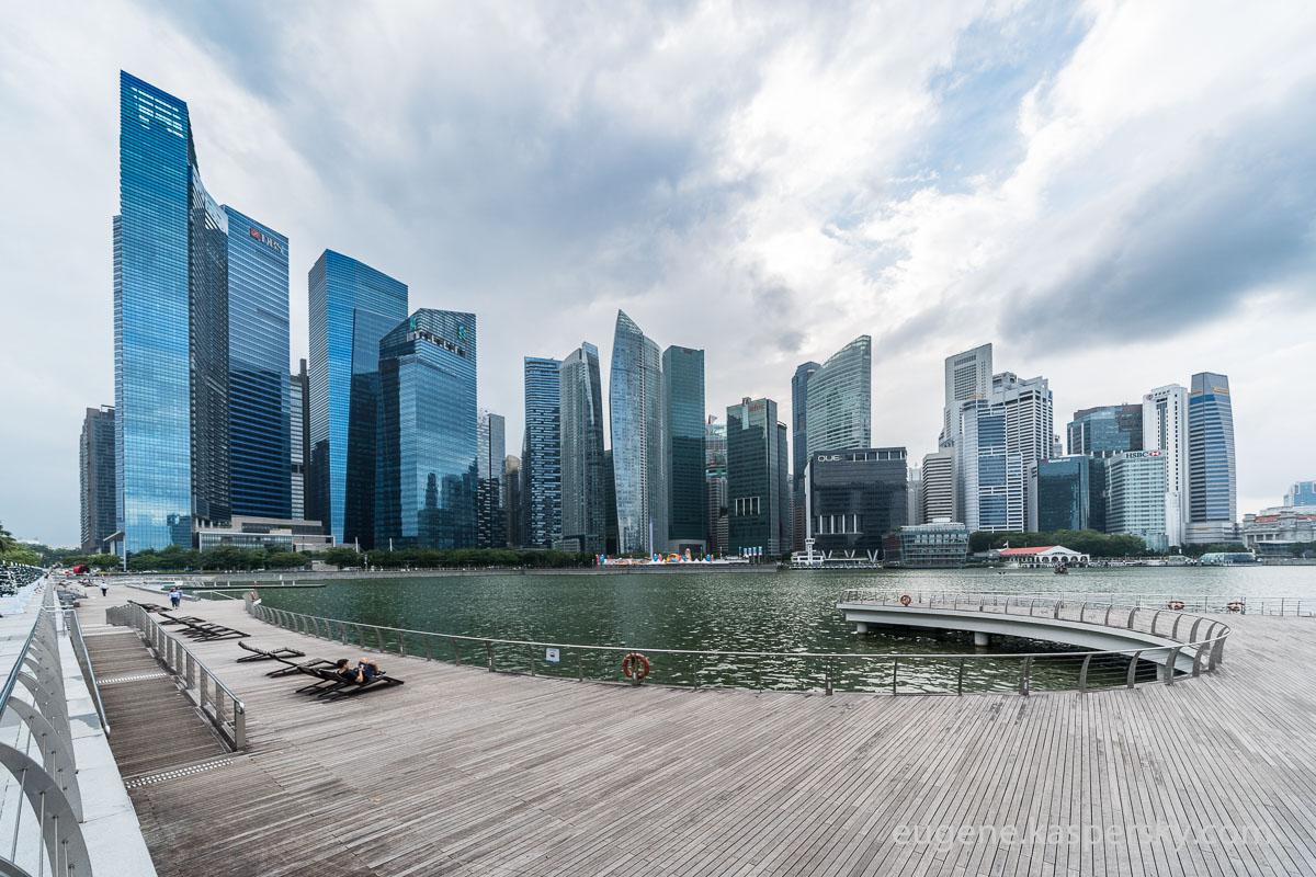 singapore-singapore-35