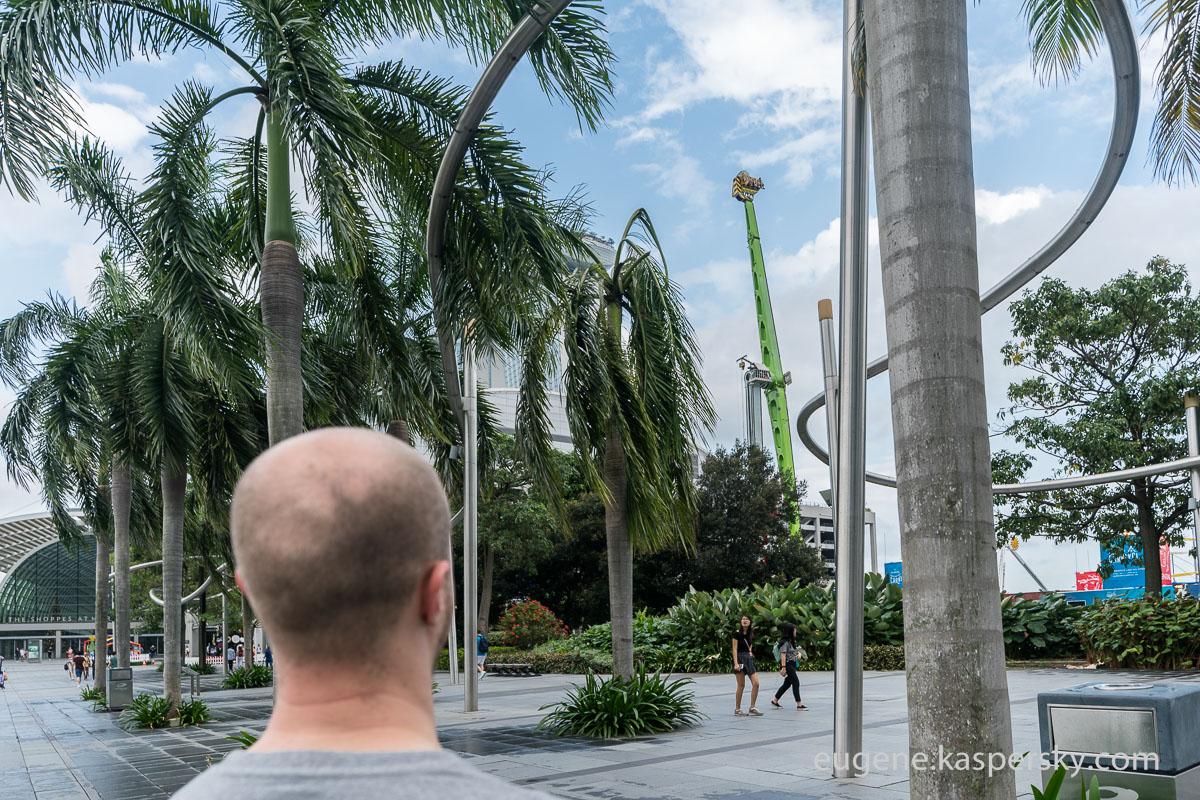 singapore-singapore-36