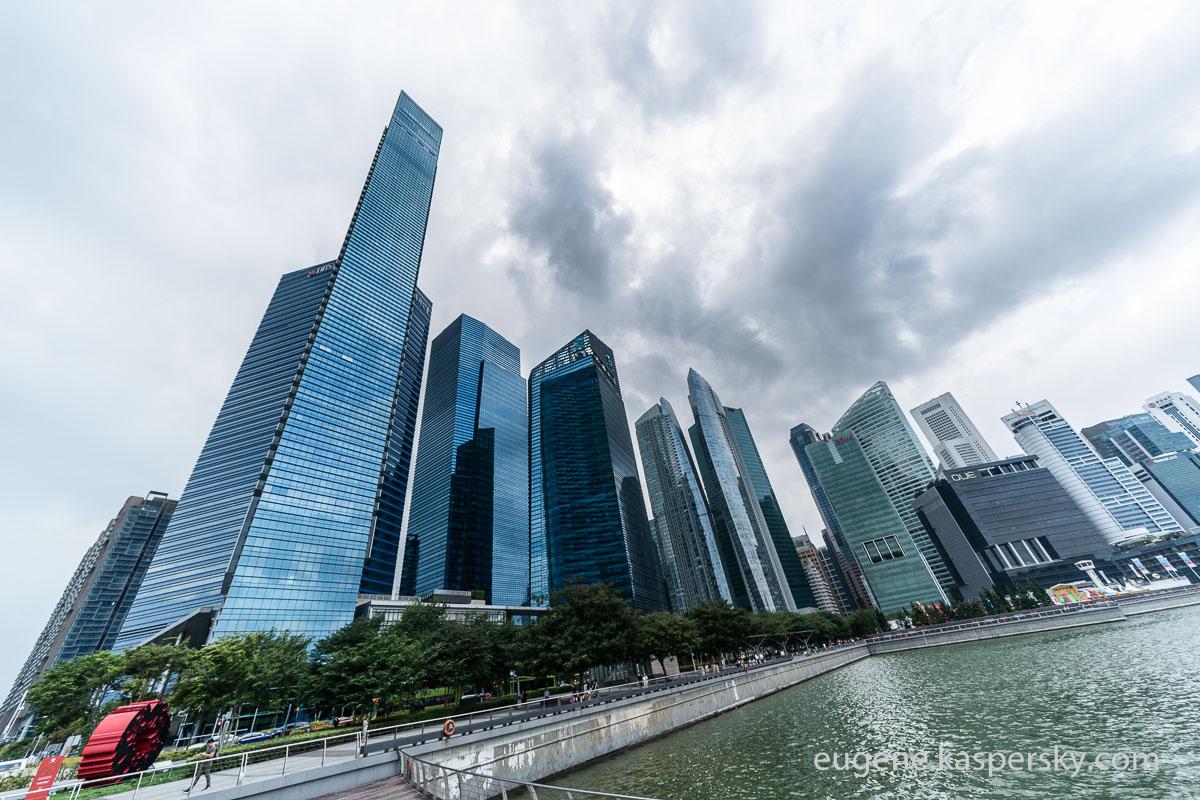 singapore-singapore-37