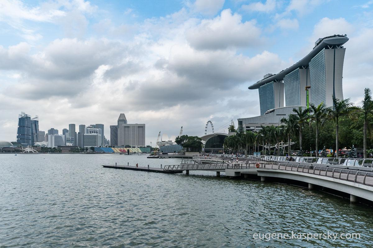 singapore-singapore-38
