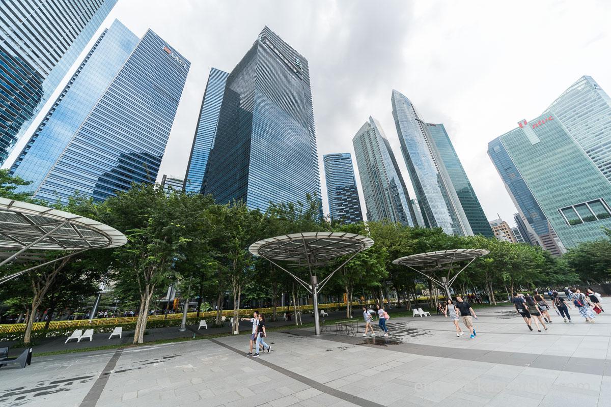 singapore-singapore-40