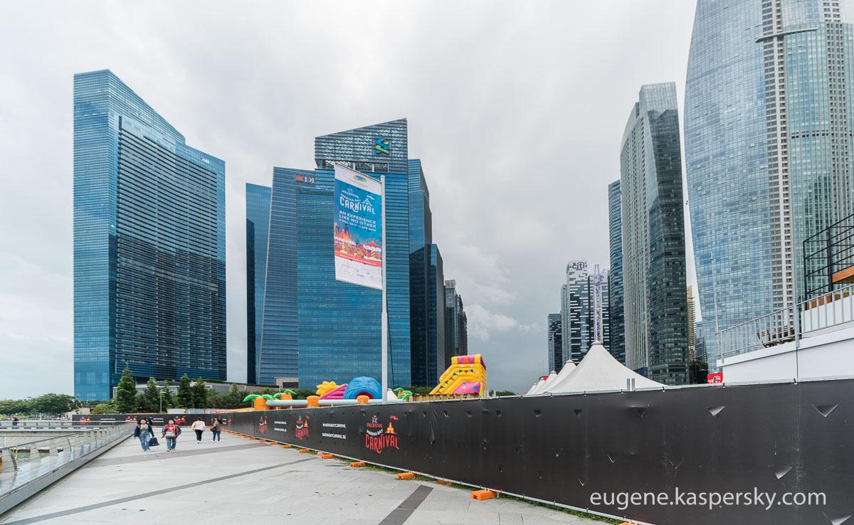 singapore-singapore-42