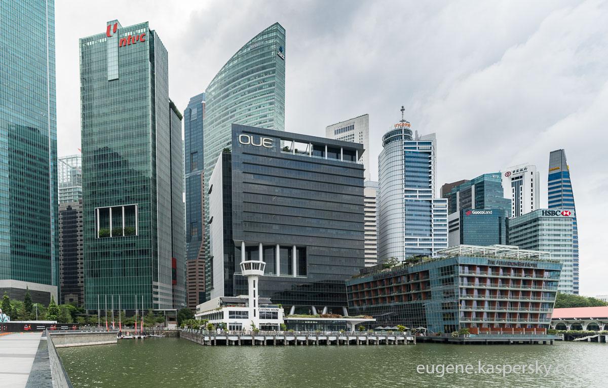 singapore-singapore-43