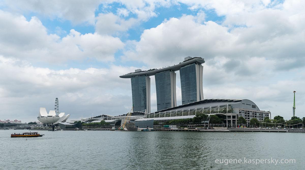 singapore-singapore-44