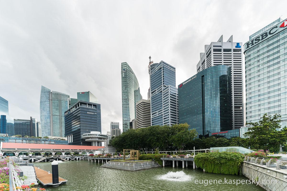 singapore-singapore-46